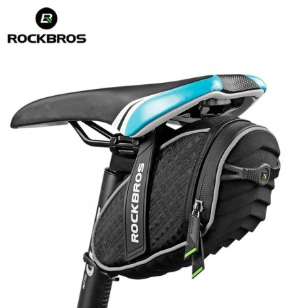 ROCKBROS 1.5L seteveske/bag